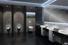 commercial bathroom design commercial bathroom nkba