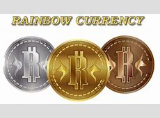 Rainbow Currency Overview l YEM l Your Everyday Money l