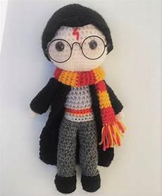 amigurumi harry potter crochet patterns galore harry potter amigurumi