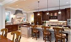 Kitchen Lighting Sets Dining Room Sets With Matching Bar Stools Rustic Kitchen