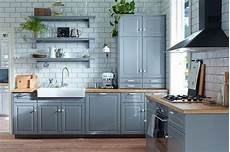 painting kitchen ideas painted kitchen cabinets here s how to get the look