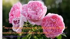 grattis pa födelsedagen grattis p 229 f 246 delsedagen f 246 delsedagskort youtube
