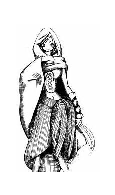 preto e branco meus desenhos