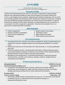 Political Resume Examples Free Download Political Biodata Sample 23 Valuable