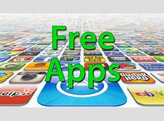 How To Get Paid Apps For Free ? No Jailbreak Required
