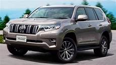 lexus prado 2020 2020 toyota prado land cruiser unprecedented quality