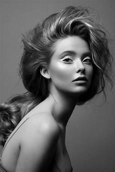 black and white beauty by jeff tse