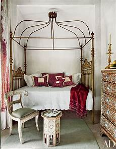 Bed With Posts Absolutely Beautiful Four Poster Beds Huffpost