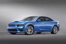 2020 dodge charger hellcat 2020 dodge charger hellcat daytona toasts 50 years of