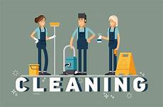 Cleaning Company Services Offered Is Your Commercial Office Cleaning Company Using Team