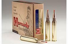 Hornady 338 Lapua Ballistics Chart Best New Handgun Amp Rifle Ammo For Fall 2014