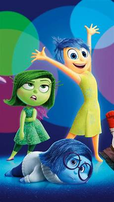 Pixar Iphone Wallpaper by Pixar S Inside Out 2015 Wallpaper Free Iphone Wallpapers