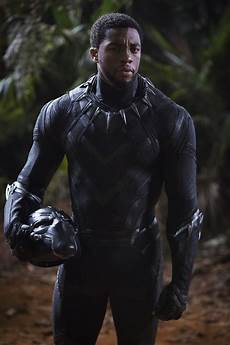 Costume Designer For Black Panther Movie Black Panther Welcome To Wakanda Fashion And Costume