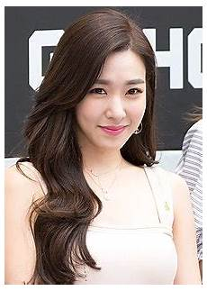 Tiffany Young Tiffany Young Wikipedia