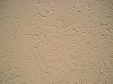 Light Textured Ceiling Paint Ceiling Texture Neiltortorella Com