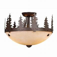 Aireryder Ceiling Fan Light Kit Aireryder Yosemite 11 1 2 In Burnished Bronze Ceiling Fan