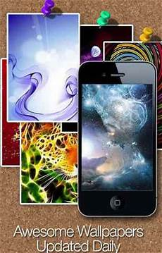 best wallpaper apps for iphone 5 best wallpaper apps for all iphone for 2020 howtoisolve