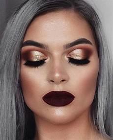 makeup fall 41 stunning fall makeup to copy asap stayglam