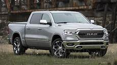 2020 Dodge Ram 1500 by 2020 Ram 1500 Ecodiesel Debuts With 480 Lb Ft Of Torque