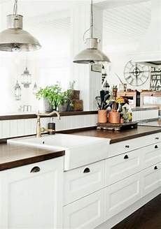 kitchen countertop decor ideas 45 most wanted farmhouse kitchen decorating ideas for