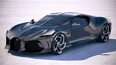 bugatti 2020 model bugatti la voiture 2019