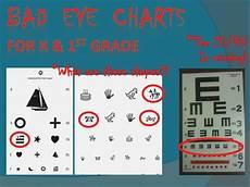Illinois Dmv Eye Chart Top 45 Transformative Printable Dmv Eye Chart Nordfx