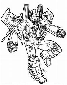 transformers g1 devastator coloring pages transformers