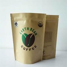 Coffee Bag Coffee Packaging Coffee Bags Coffee Packaging Bags Coffee