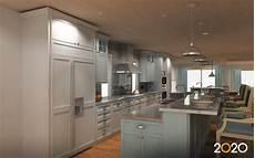 kitchen ideas pictures designs 2020 kitchen design free
