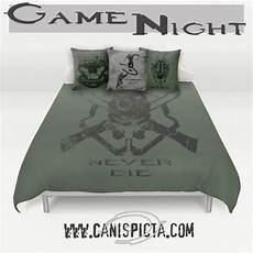 halo master chief bedding duvet bed set by
