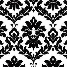 Free Damask Background Norwall Plaza Damask Wallpaper Vg26230p The Home Depot