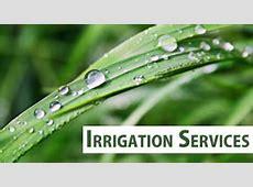 Irrigation Company   Albany, NY