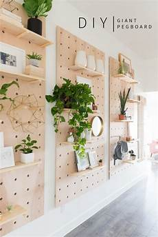kitchen pegboard ideas new modern diy pegboard ideas decorating your small space