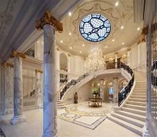 21 mansion staircase designs ideas models design