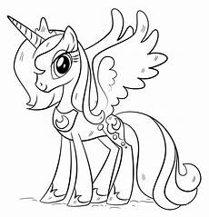 48 adorable unicorn coloring pages for and adults