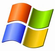 Microsoft Windows Xp Windows Xp Logo Microsoft Free Download Borrow And
