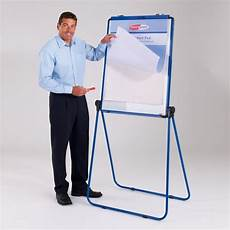 Buy Flip Chart Flip Chart Board Magnetic Whiteboard Discount Displays