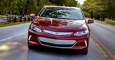 2019 chevy volt 2019 chevy volt drive review still one of the best