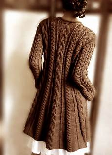 stricken pullover knit wool cable sweater coat cable knit sweater many