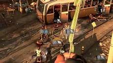Dying Light How To Get Ranger Bow Dying Light Bozak Bow Special Arrows Youtube