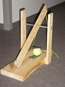 Ball Launcher Design Siue Ime Project Page Tennis Ball Launcher