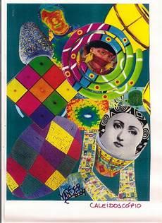 arte de colagem atelie pura arte colagem em papel 26