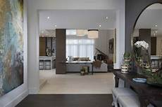 home design pictures interior house renovation residential interior design project