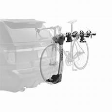 thule 9025 apex 4 bike rack