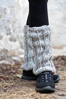 find your leg warmers knitting pattern