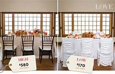 10 images about low budget weddings diy on pinterest