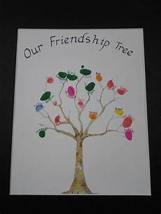 What Is A Family Tree As A Welcome To Class Project Our Kindergarten Class Made