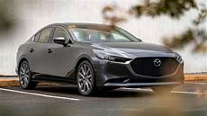 mazda 3 2020 philippines 2020 mazda 3 review specs features