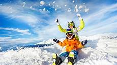 start planning your winter vacation already travelpulse