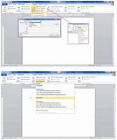 Office Apa Template Microsoft Office Apa 6th Edition Template Williamson Ga Us